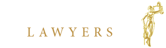 Assault Lawyers Sydney