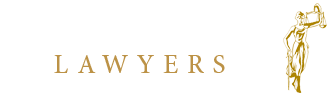 Assault Lawyers Sydney